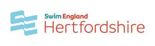Swim Hertfordshire